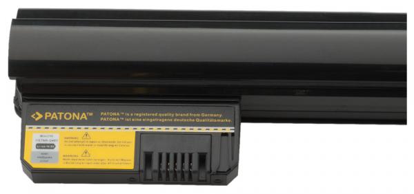 Acumulator Patona pentru HP Mini 210 COMPAQ Mini CQ20 Mini 210 Mini 210 1000 2
