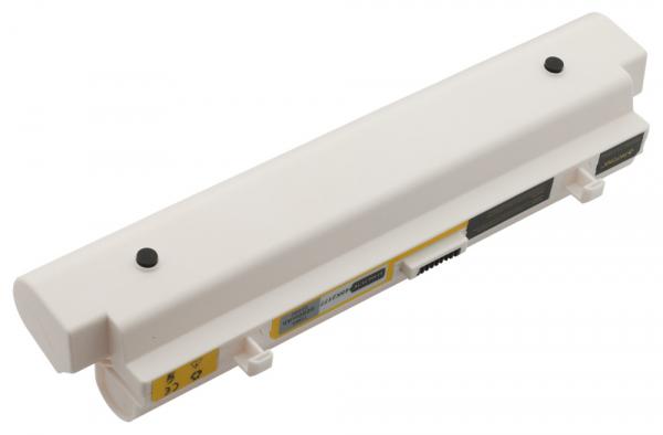 Acumulator Patona pentru Lenovo IdealPad Lite S9 IdeaPad S10 S10 [1]