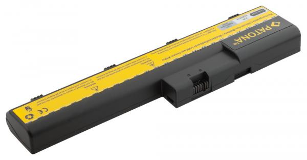 Acumulator Patona pentru IBM A20 ThinkPad A A20 A21 A21P A22 A22P 1