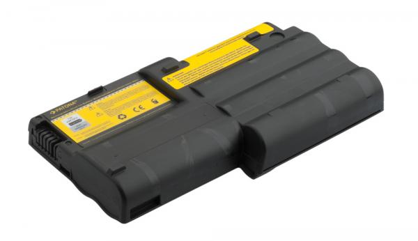 Acumulator Patona pentru IBM T30 ThinkPad T30 [1]
