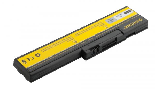Acumulator Patona pentru IBM X20 ThinkPad X20 X21 X22 X23 X24 1
