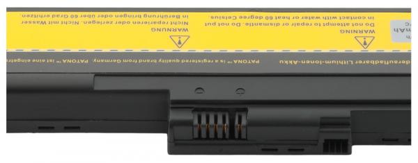 Acumulator Patona pentru IBM X30 ThinkPad 2672 2673 X30 X31 2