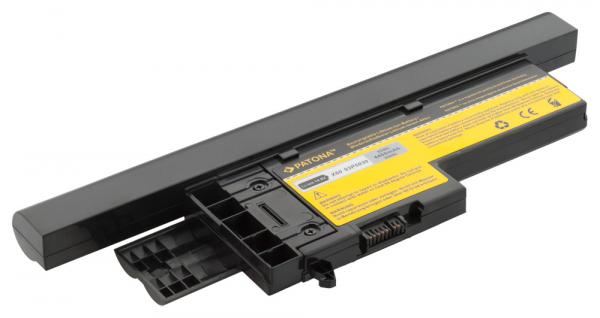 Acumulator Patona pentru IBM X60 ThinkPad X60 1706 X60 1708 X60 1709 X60 1