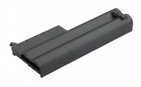 Acumulator Patona pentru Lenovo X60 ThinkPad 1702 1703 1704 1705 1706 1707 2