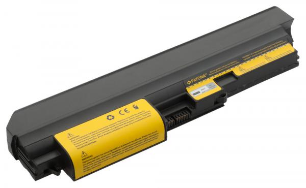 Acumulator Patona pentru Lenovo Z60T Z61T ThinkPad Z60t Z60t 2511 Z60t 2512 1