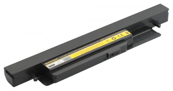 Acumulator Patona pentru Lenovo IdeaPad U450 IdeaPad 3389 20031 IdeaPad U550 1