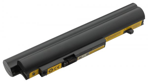 Acumulator Patona pentru Lenovo S10-2 IdeaPad S102 S10-2 S102 20027 S10-2 1