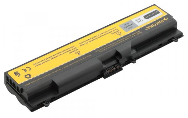 Acumulator Patona pentru Lenovo E40 T410 ThinkPad E40 E50 L410 L412 L510 [1]