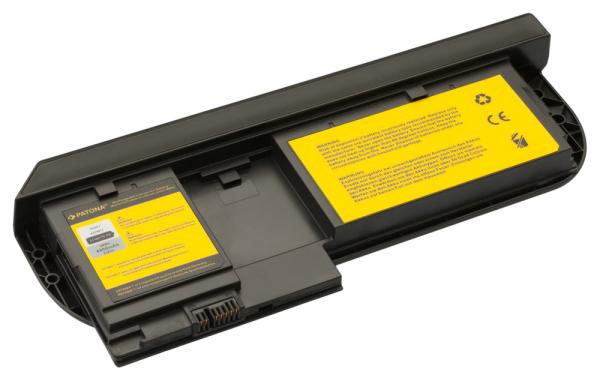 Acumulator Patona pentruLenovo IBM Thinkpad X220T ThinkPad X220 1