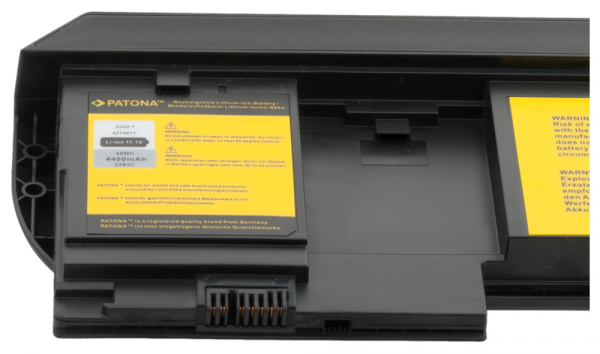 Acumulator Patona pentruLenovo IBM Thinkpad X220T ThinkPad X220 2