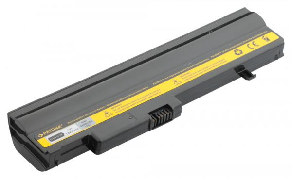 Acumulator Patona pentru LG X120 X X120 X120-H.C7L1A9 X120HC7L1A9 1