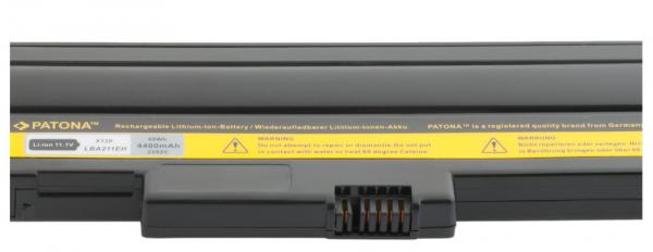 Acumulator Patona pentru LG X120 X X120 X120-H.C7L1A9 X120HC7L1A9 2