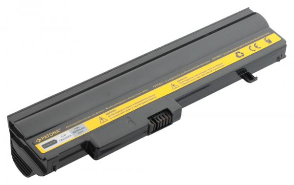 Acumulator Patona pentru LG X120 X X120 1