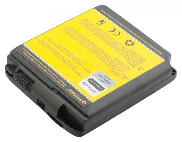 Acumulator Patona pentru Medion BTP-ABBM MD MD95800 BTP-ABBM WIM WIM2070 1