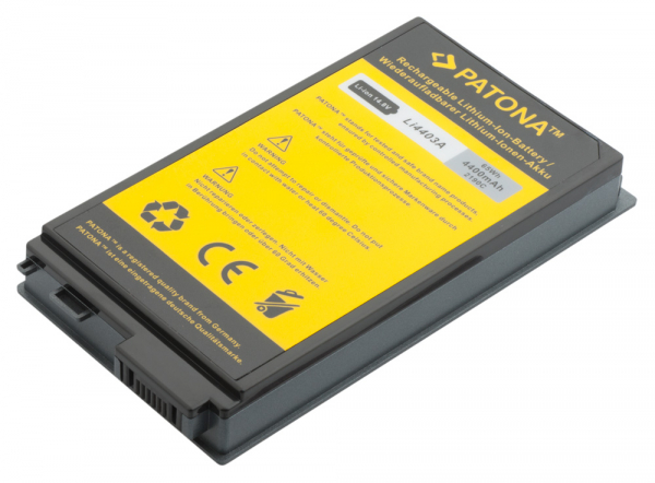 Acumulator Patona pentru Acer MD95500 (LI4403A) Gateway 40010871 Li4403A 1