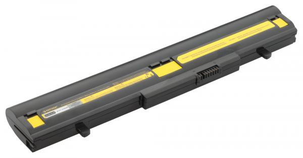 Acumulator Patona pentru Medion MD89560 Akoya P6622 P6630 MD89560 MD MD89560 [1]