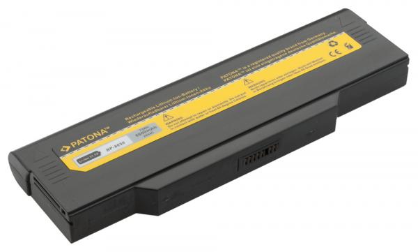 Acumulator Patona pentru Advent Minote 8050 seria 8050 Minote 8050 1