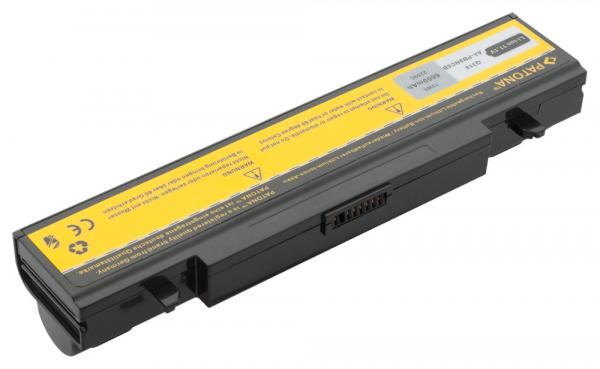 Acumulator Patona pentru Samsung Q318 Q NPQ318E Q318-DS01 Q318-DS02 1