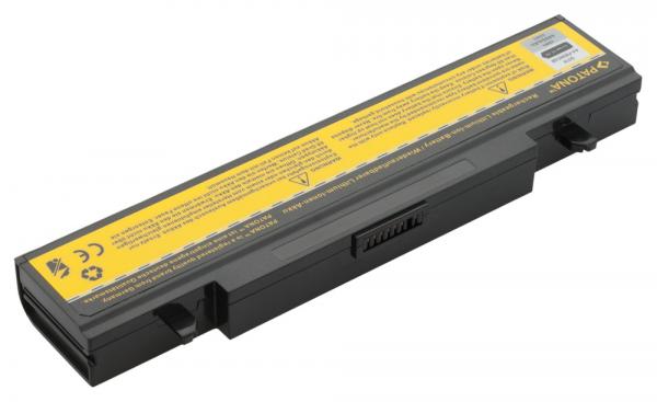 Acumulator Patona pentru Samsung R520 Q Q318DS01 Q318-DS01 Q318DS02 1