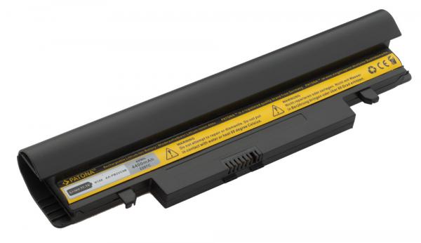 Acumulator Patona pentru Samsung NP-N150 N N143 N143 Plus N143DP01 N143-DP01 1