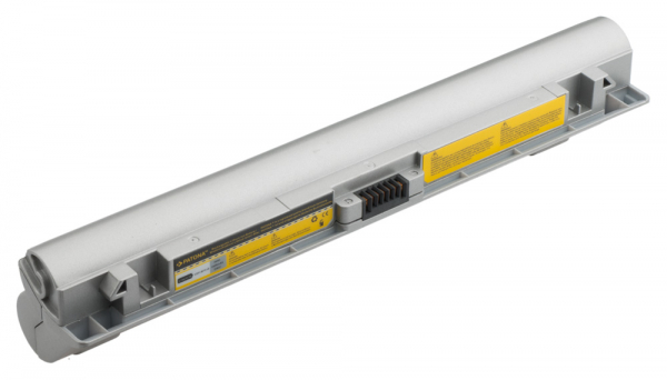 Acumulator Patona pentru Sony BPS18 fără CD silver VPC W111XX / P W111XX / PC 1