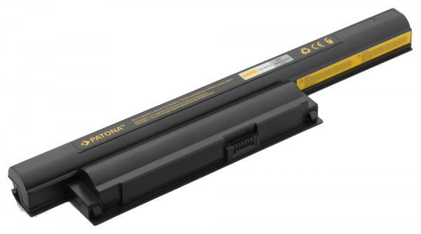 Acumulator Patona pentru Sony VGP-BPS22 VPC EA100C EA15FG EA16EC EA18EC 1