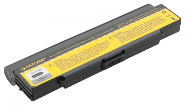 Acumulator Patona pentru PCGA-BPL2 PCG 6C1Z S50 S70 S90 PCGA-BPL2 VFB 1