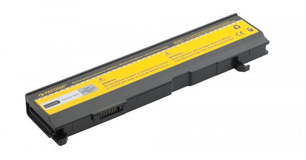 Acumulator Patona pentru Toshiba M40 Dynabook 45A 47A 855LS 875LS 955LS 1