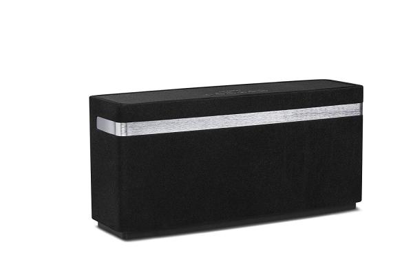 Boxa Medion WLAN multiroom 2x15W P61075 negru (MD 43060) 1