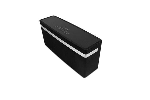Boxa Medion WLAN multiroom 2x15W P61075 negru (MD 43060) 2