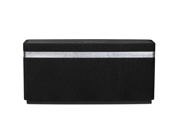 Boxa Medion WLAN multiroom 2x15W P61075 negru (MD 43060) 0