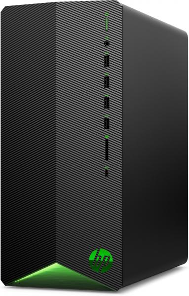 Desktop HP Pavilion Gaming TG01-0274ng i7-9700, 16GB, 512 GB SSD + 1TB HDD, NVIDIA GeForce GTX 1660 Ti , Windows 10 Home [1]
