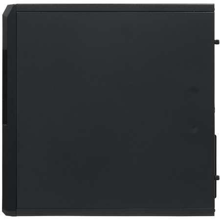 Desktop PC i5-4460, Intel Core I5-4460, 8GB DDR3, 120 SSD + 500GB HDD [2]