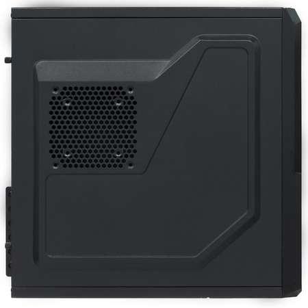 Desktop Workstation Xeon E3-1231V3, RAM 8GB, SSD 240GB + 2TB HDD,video Quadro K2000 2GB 128/bit [3]