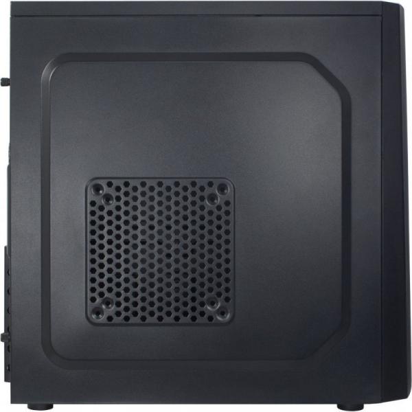 Desktop PC i5-6400T, RAM 8GB DDR4, SSD 240GB,placa video Gigabyte RX570 4GB/256bit, Carcasa B30 2