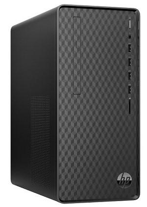 Sistem HP M01-F0000ng Ryzen 3 3200G, 8GB, 256GB SSD ( 170928 ) [0]