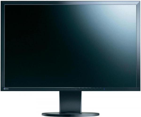 """Oferta SPECIALA - Calculator SCOALA ON-LINE i5-4570 / 4G DDR3 / 240 SSD / LCD 22"""" WebCAM Logitech 2"""