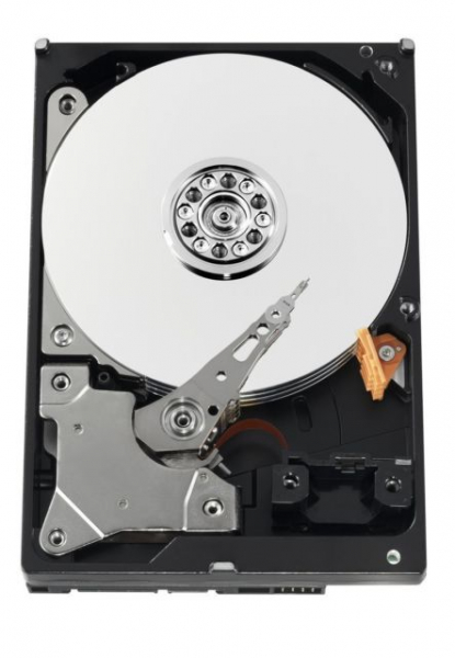 "Hard Disk Seagate Video 3.5 HDD 500 Gb , 3.5"", S-ATA, 16 MB Cache, 5900 RPM 0"
