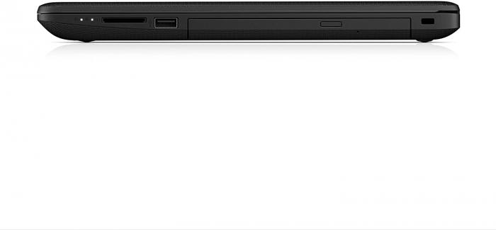 "Laptop HP 15-db0200ng 15.6"" AMD Ryzen 3 2200U 8Gb 128 SSD 1TB HDD Windows 10 Home 2"
