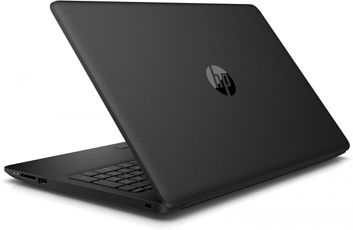 "Laptop HP 15-db0200ng 15.6"" AMD Ryzen 3 2200U 8Gb 128 SSD 1TB HDD Windows 10 Home 3"