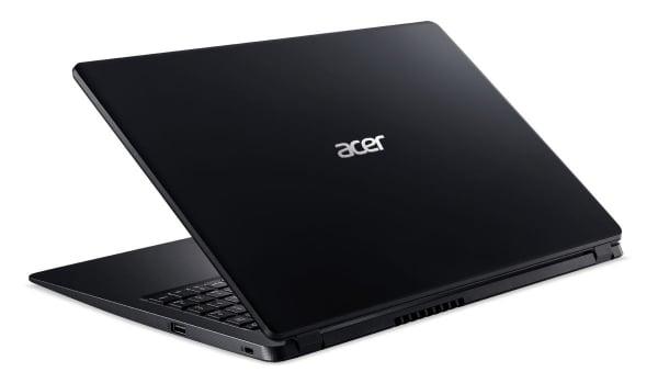 Laptop Acer Aspire A315-56-5363 Intel Core i5-1035G1 1.0 GHz  8 GB RAM, 256 GB SSD 2