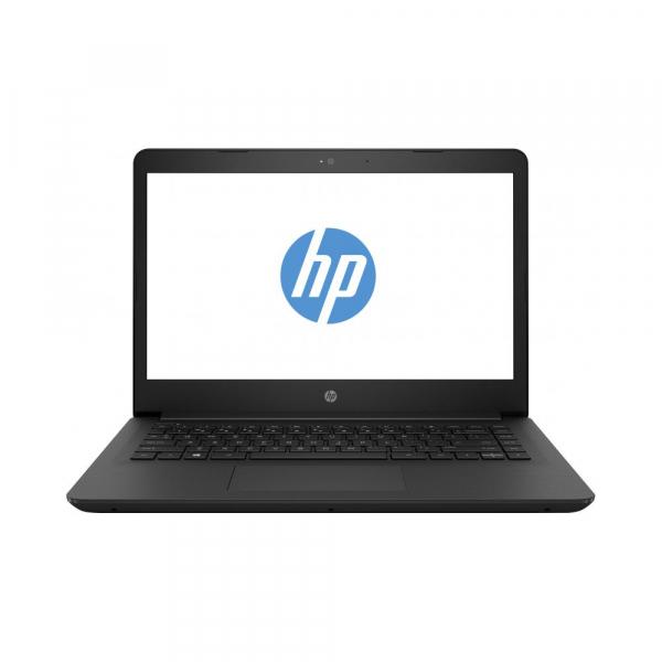 """Laptop HP 14-bp003ng Intel Core i5-7200U, HDD 1 TB, 4 GB RAM DDR4, display 14"""" HD ( 1366 x 768 ), Windows 10 Home, Tastatura in limba Germana 0"""