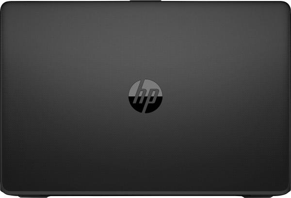 Laptop HP 15-bs545ng, Celeron N3060, 4GB DDR3 RAM, HDD 500GB, WIndows 10 Home, Tastatura in limba Germana 2