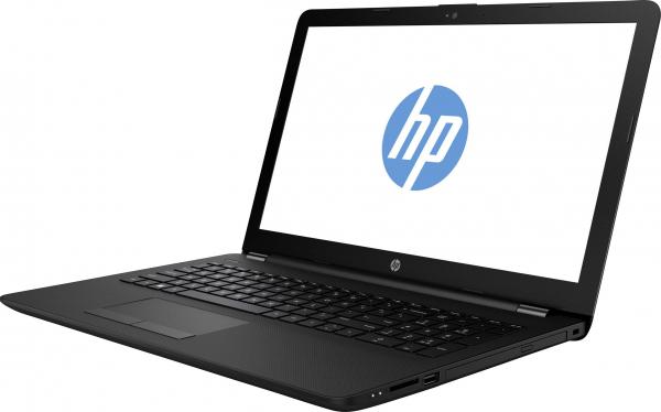 Laptop HP 15-bs545ng, Celeron N3060, 4GB DDR3 RAM, HDD 500GB, WIndows 10 Home, Tastatura in limba Germana 4