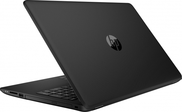 Laptop HP 15-bs545ng, Celeron N3060, 4GB DDR3 RAM, HDD 500GB, WIndows 10 Home, Tastatura in limba Germana 1