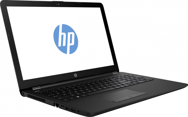 Laptop HP 15-bs545ng, Celeron N3060, 4GB DDR3 RAM, HDD 500GB, WIndows 10 Home, Tastatura in limba Germana 3