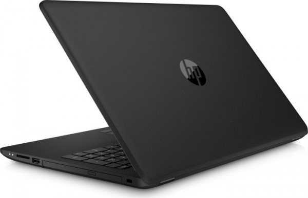 "Laptop HP 15-bs548ng, 15.6"", Intel Celeron N3060, RAM 4GB DDR3L, HDD 1TB, Windows 10 Home, tastatura in limba germana 3"