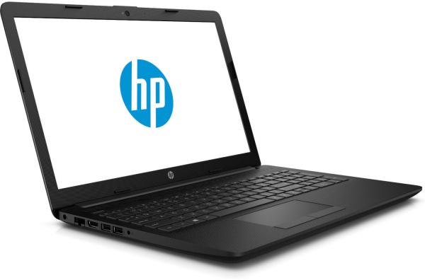 Laptop HP 15-da0326ng, i5-8250U, RAM 8GB DDR4, HDD 2TB, FullHD, Windows 10 Home, Tastatura in limba Germana 2