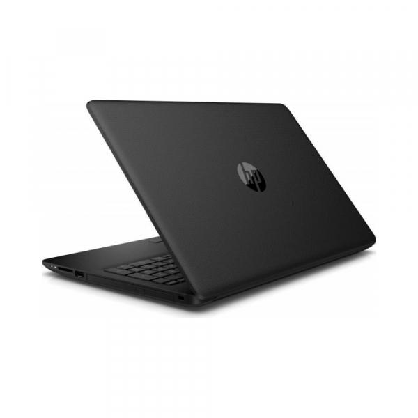 Laptop HP 15-da0354ng, i5-7200U, 2 Tb HDD + 16 Gb intel optane, 8 Gb RAM, Windows 10 Home, Tastatura in limba Germana 1