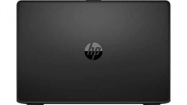 "Laptop HP 17-ak050ng AMD Dual Core E2-9000e , 8GB DDR4, 500 GB HDD , AMD Radeon R2 , DVD-RW, Display 17.3"" ,Windows 10 Home 2"